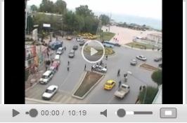 Yalova Üniversitesi Tanıtım Filmi